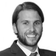 Dr. Pablo Castelo