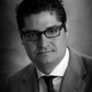 Dr. Antonio Saiz-Pardo